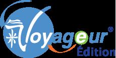 Voyageur Édition